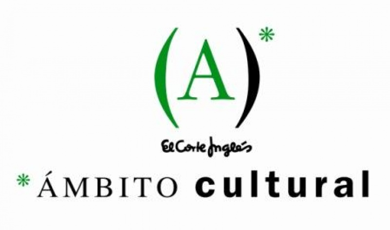 logo-ambito-cultural
