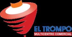 logo-hprizontal-el-trompo-peque-