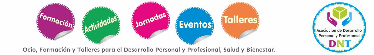 Asociacion de Desarrollo Personal y Profesional DNT