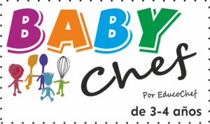 logo-baby-chef