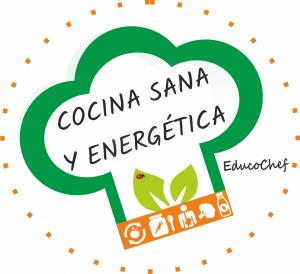 logo-cocina-sana-y-energetica