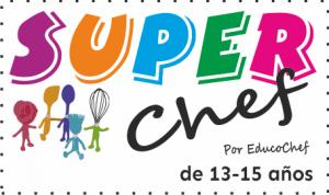 logo-super-chef