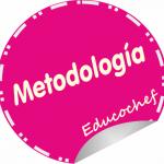 metodologiaeducochef